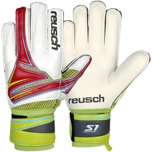 Reusch br.rukavice Argos SG air