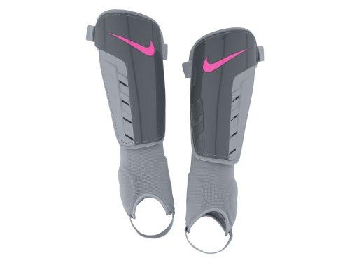 Chrániče Nike Tiempo Park