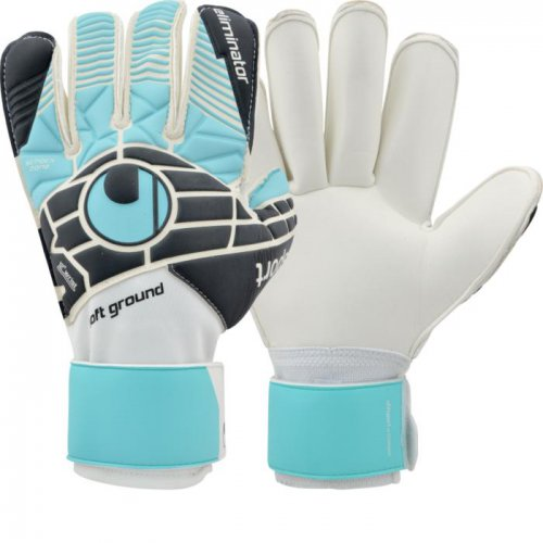 Uhlsport br.rukavice U1031 Eliminator Soft GC
