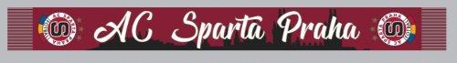 Šála Sparta Hradčany
