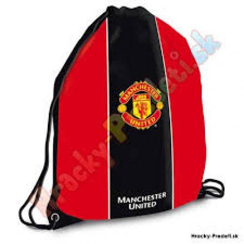 Taška/vak Manchester United